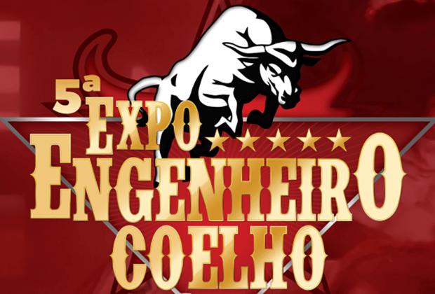 5ª Expo Engenheiro Coelho começa nesta quinta-feira, 18