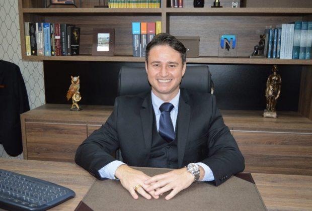 Escritório Barros Miranda Advogados é inaugrado em Artur Nogueira