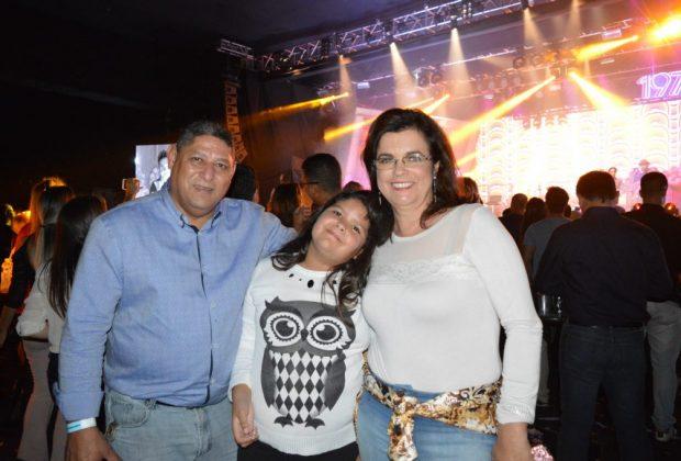 Luan Santana -13/05