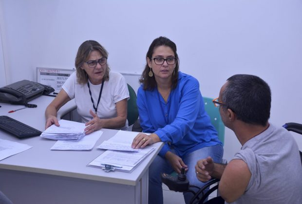 Saúde de Jaguariúna revela redução e filas zeradas para exames na rede municipal