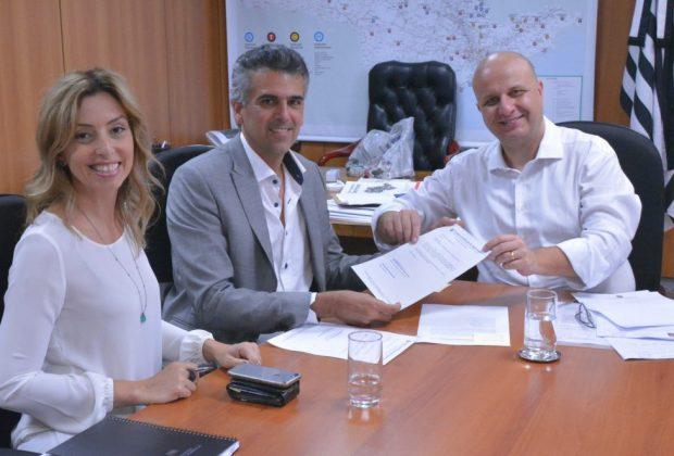 """Secretário estadual de Turismo anunciará Jaguariúna como """"MIT"""" no próximo dia 2"""