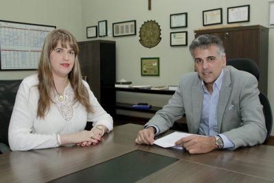 Prefeitura convoca 76 novos servidores para a Educação; 73 são professores