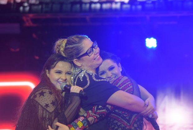Jaguariúna Rodeo Festival receberá a 'Festa das Patroas' pela primeira vez