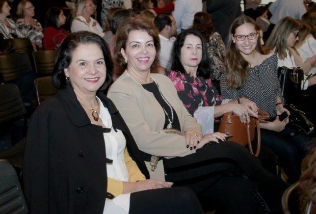 Jaguariúna participa também da campanha do Agasalho liderada por Lu Alckmin