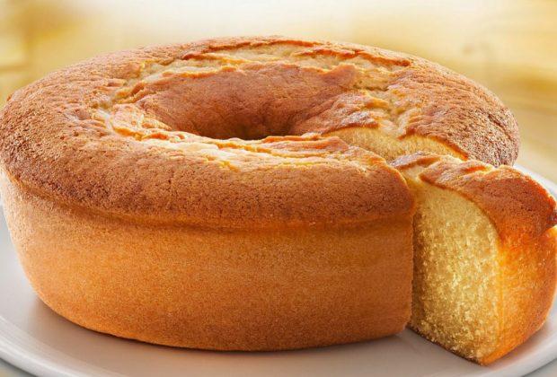 Oficina de Oportunidades abre inscrições para curso de bolos
