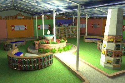 Primeira Faculdade das Flores do país será lançada em Holambra na quarta, 21