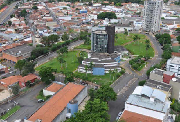 Prefeitura apresenta projetos de obras e melhorias na infraestrutura de Mogi Guaçu