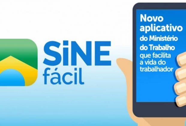 PAT Jaguariúna disponibiliza aplicativo de consulta a vagas via internet