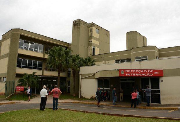 Hospital Municipal divulga calendário de mutirões de agosto