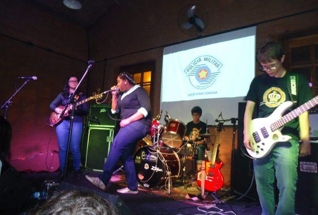 Cultura Rock – 13/07