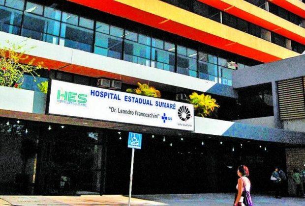 Nogueirenses passarão a ser atendidos em hospital de Jaguariúna e Sumaré