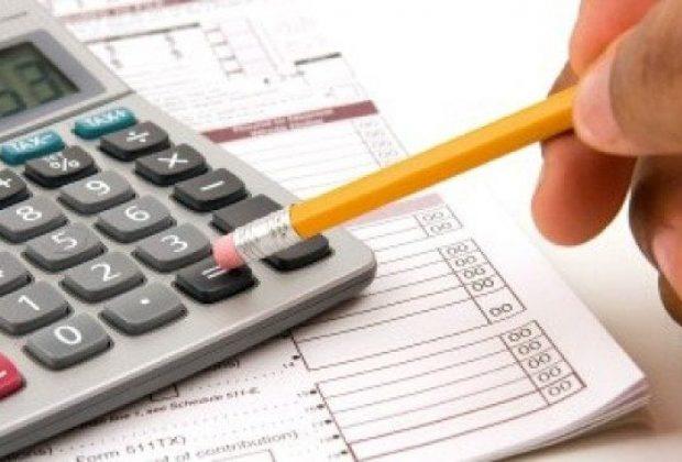 Novo prazo para recolhimento de taxas é concedido pela Prefeitura