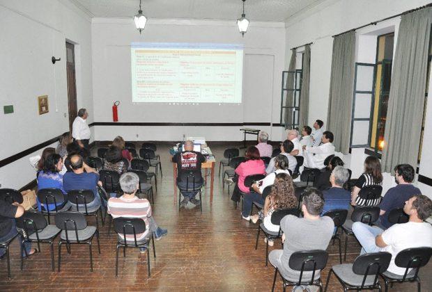 Plano de Ação de Turismo é discutido e definido em audiência