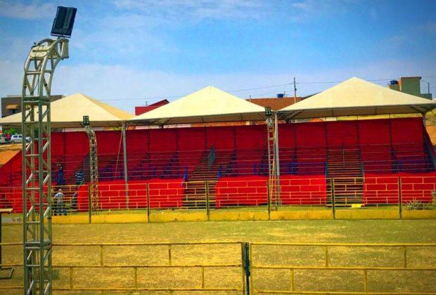 Fest Posse 2017 começa nesta quinta, 17