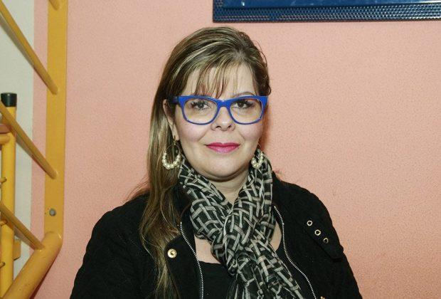 Professores de Jaguariúna participam de palestra com Daniella Martins