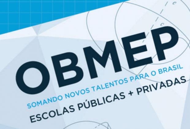 Mogi Guaçu tem 598 estudantes classificados para 2ª fase da OBMEP