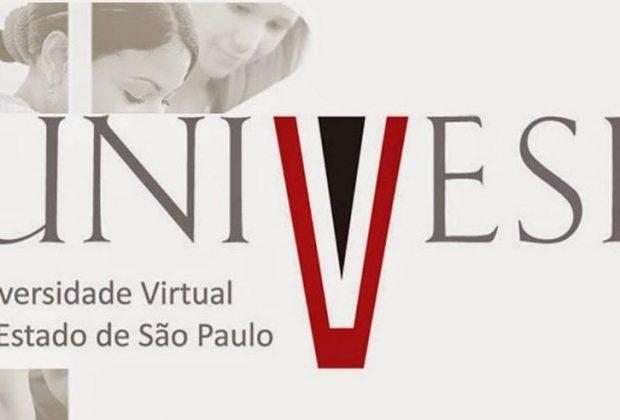 UNIVESP divulga Edital para contratação de tutores para o Pólo de Pedreira