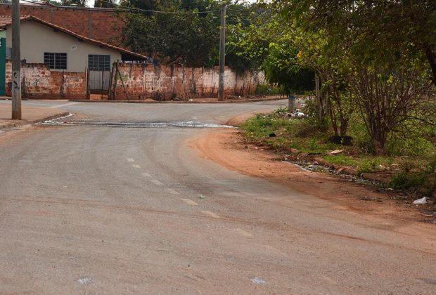 Prefeitura abrirá nova licitação para obras em duas Avenidas