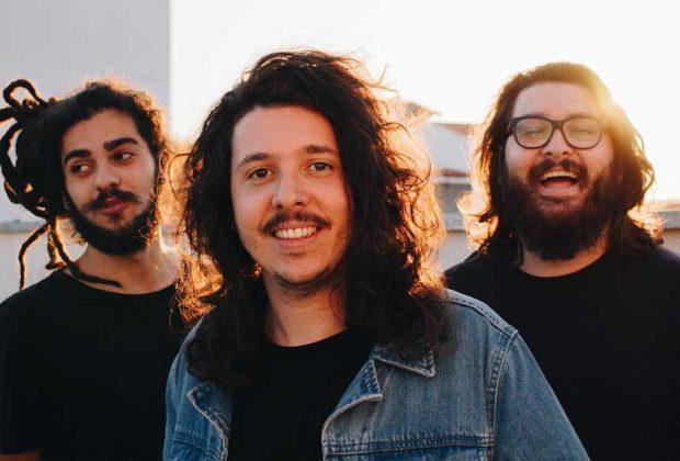 Holambra terá noite de aniversário embalada por música e cover de Legião Urbana