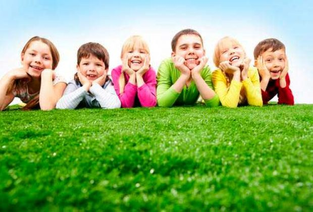 Dia da Criança será de atividades gratuitas no Parque