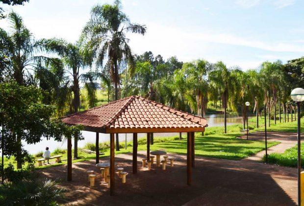 """Cosmópolis recebe classificação """"C"""" no """"Mapa do Turismo Brasileiro"""""""