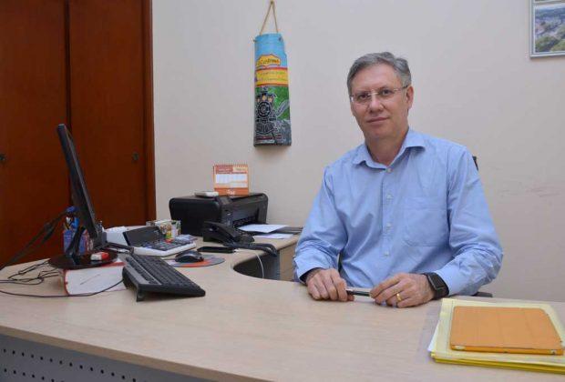 Prefeitura de Jaguariúna anuncia primeiras aposentadorias pelo regime estatutário
