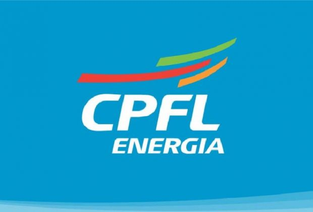 CPFL Jaguari promoveu blitz da campanha Chega de Choque em Jaguariúna