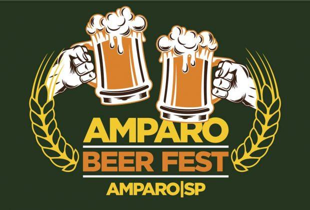 Amparo terá sua Festa da Cerveja