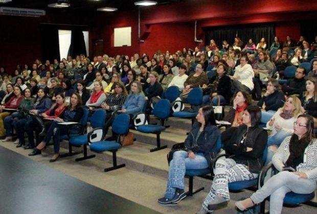Jaguariúna sedia etapa regional da Conferência Nacional de Educação