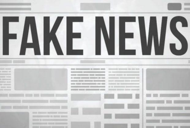 Prefeitura de Jaguariúna alerta: notícia fake sobre concurso público vem sendo divulgada em site e redes sociais