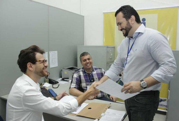 Prefeitura oferece novas alternativas para empreendedores de Jaguariúna