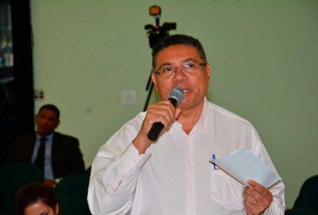 Ônibus de Jaguariúna ao Terminal Metropolitano beneficia população