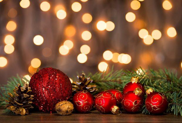 Papai Noel chega dia 1º de dezembro e abre oficialmente o Natal de Jaguariúna