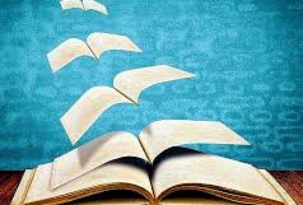 Biblioteca premia vencedores do 33º Concurso de Poesias
