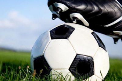 Reunião irá definir os detalhes do Campeonato Amador de Futebol 2019
