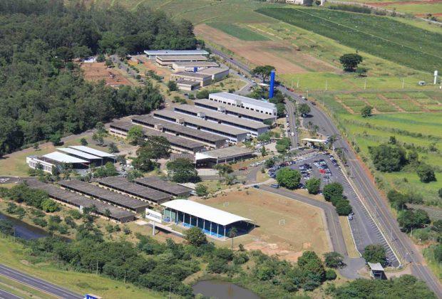 UniFAJ é reconhecida como uma das melhores instituições do Brasil segundo MEC e Revista Exame