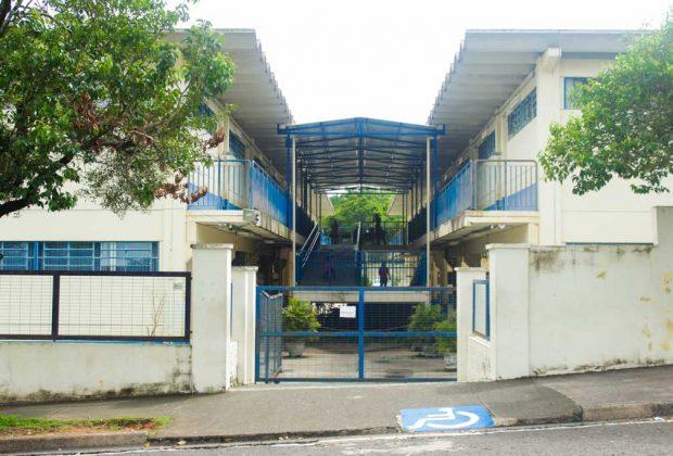 Educação de Jaguariúna supera médias estadual e nacional pelo índice IOEB