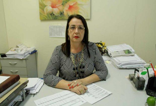 Prefeitura desembolsa mais de R$ 4,3 milhões e quita 31 precatórios trabalhistas