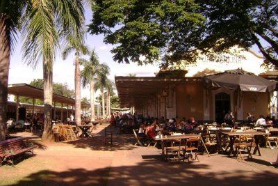 Estudantes de Jaguariúna dividem opiniões sobre opções de entretenimento na cidade