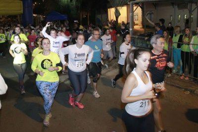 Prefeitura de Jaguariúna lança projeto voltado para formação em corridas de rua