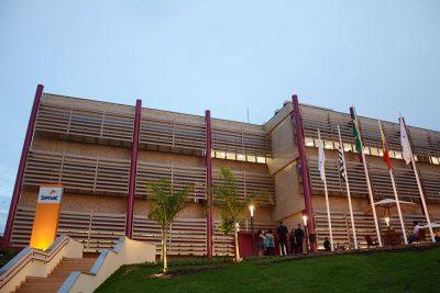 Senac Mogi Guaçu oferece procedimentos gratuitos de depilação para homens e mulheres