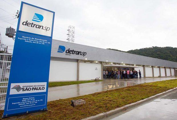 Detran.SP investe R$ 1 milhão para ações de segurança no trânsito em Mogi Guaçu