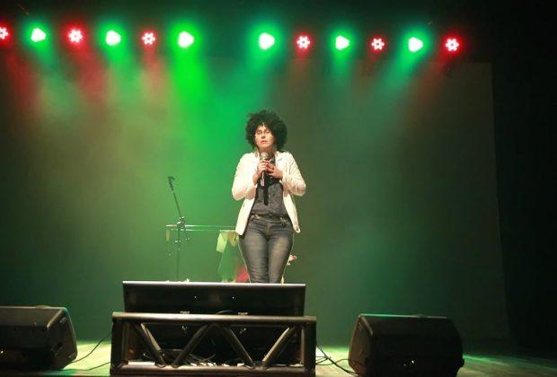 Prefeitura abre inscrições para segundo festival de Videokê de Jaguariúna e região