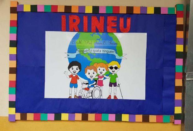 Escola municipal de Jaguariúna é destaque no Prêmio Gestão Escolar 2017