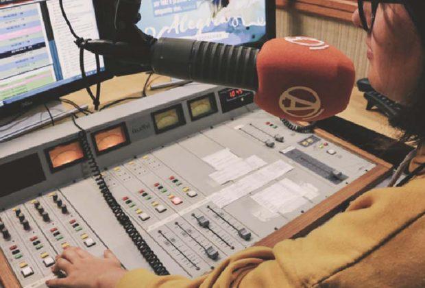 UNASP FM amplia desenvolvimento acadêmico de universitários