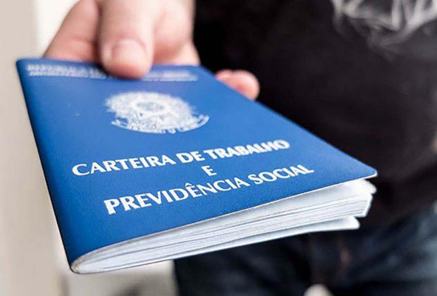 Confira as vagas disponíveis no PAT Mogi Guaçu