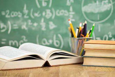 Educação dos Filhos – Acolhimento e Frustação
