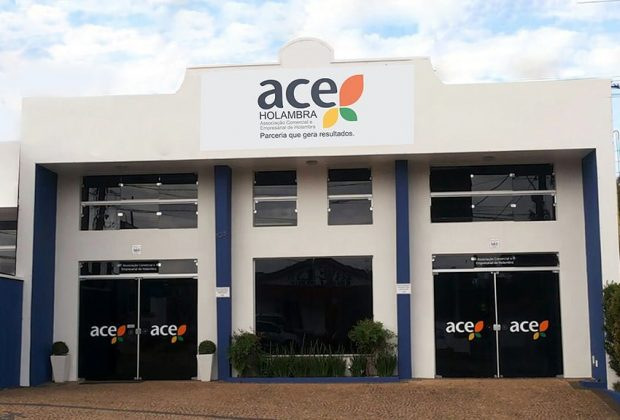 Treinamento da ACE prepara líderes para o mercado