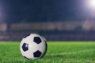 São Pedro é líder isolado na Segunda Divisão do Municipal de Futebol