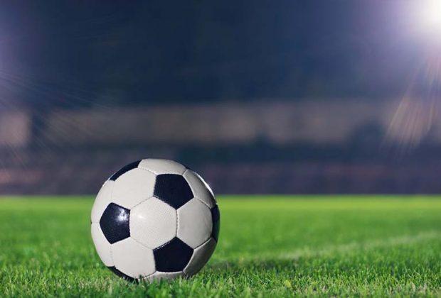 Cinquentão de Pedreira e Guarani de Campinas disputaram amistoso de futebol